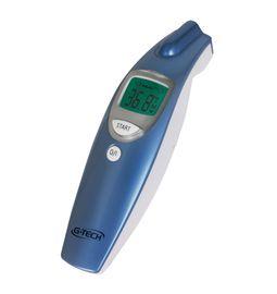 Termometro-Digital-de-Testa-Sem-Contato