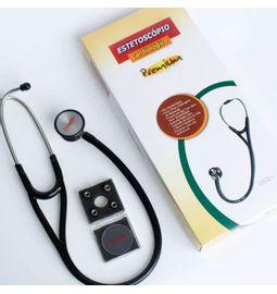 estetoscopio_cardiologico_duplo_profissional_premium