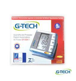 aparelho-de-presso-digital-de-pulso-bp3bk1-g-tech