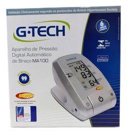 aparelho_medidor_de_pressao_digital_de_braco_automatico_ma100_g_tech_