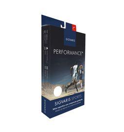 embalagem_performance