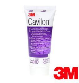 cavilon-creme-barreira-duravel-92g-3m-