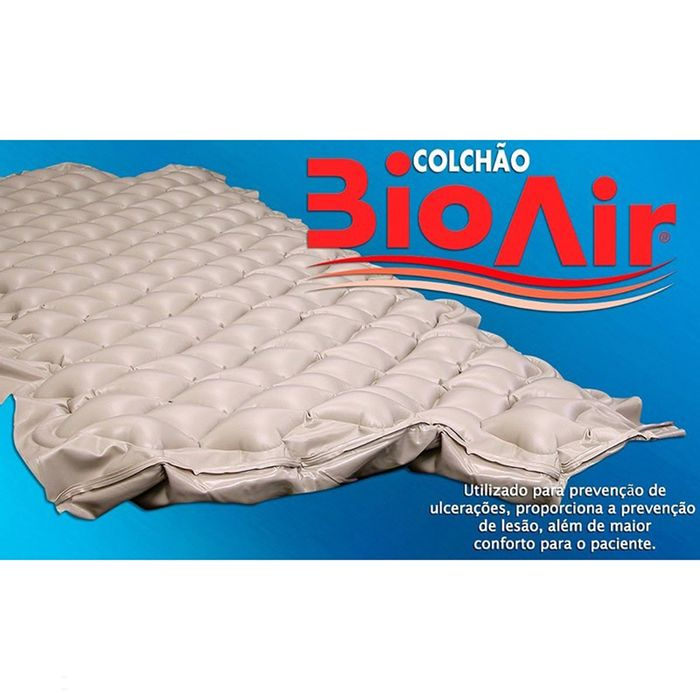 colcho-pneumatico-bio-air-salvape-original-