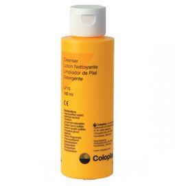 cb5acba6f BIGcomfeel-cleanser---limpador-de-pele-tubo-180- · Coloplast