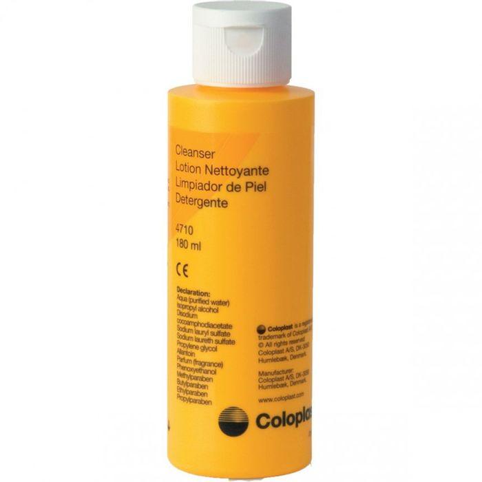 BIGcomfeel-cleanser---limpador-de-pele-tubo-180-ml