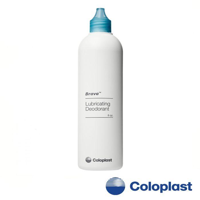 lubrificante-desodorante-brava-coloplast-240ml