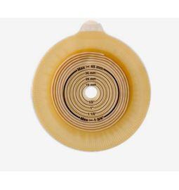 placa-17750