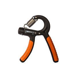 T99-Hand-Grip-Ajustavel