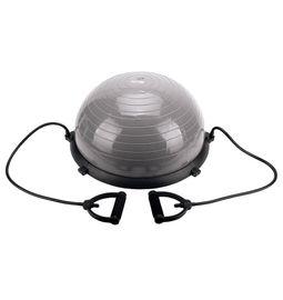 T19-Bosu-Ball2
