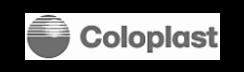 Marca coloplast