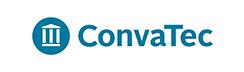 Marca convatec