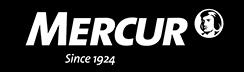 Marca Mercur