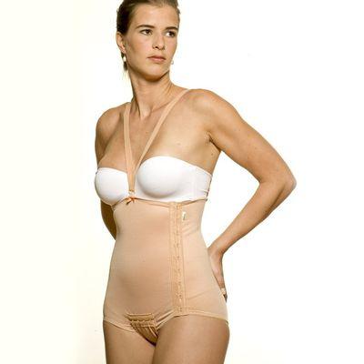 a9733f23a cinta abdominal para pós cirúrgico-medshop - medshop