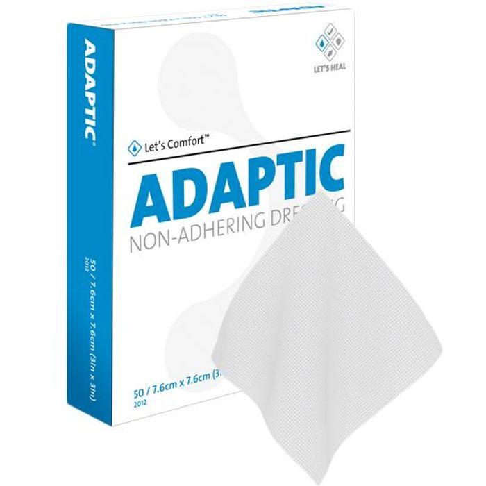 adaptic-75x75