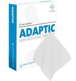 adaptic