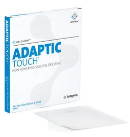 ADAPTIC-TOUCH
