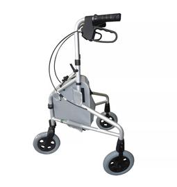 An-03-rodas-Confort
