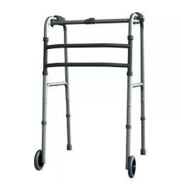 andador-ortopedico-para-idoso-com-3-rodas