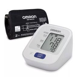 OMRON-7122