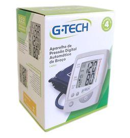 aparelho-de-presso-digital-de-brao-la250-g-tech