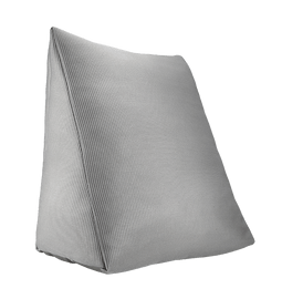 almofada_triangular