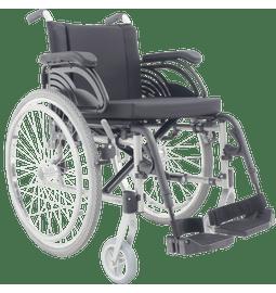cadeira-freedom-manual-lumina