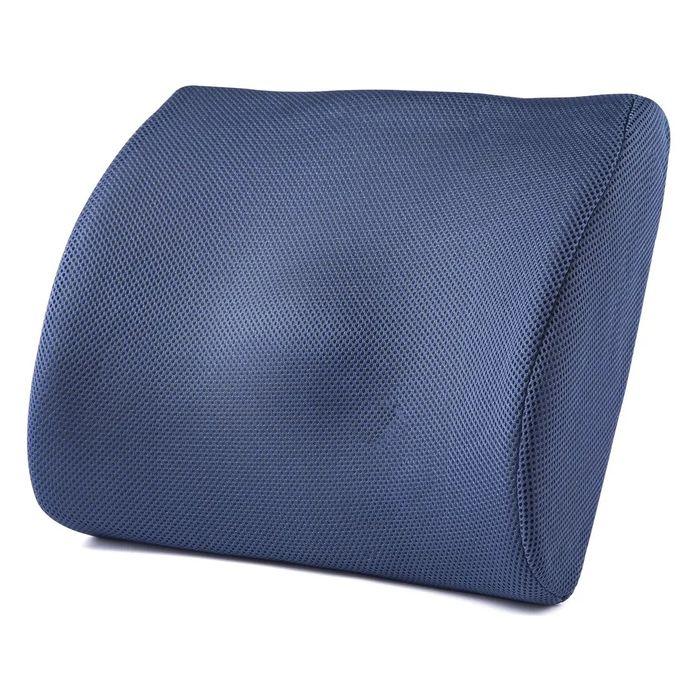 almofada-lombar-produto