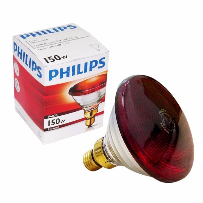lampada-infravermelho-130v-150w-philips-