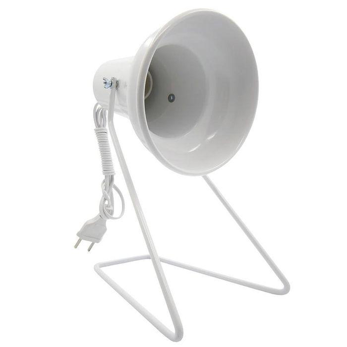 suporte-para-lmpada-infravermelho-de-mesa-vagalumy-