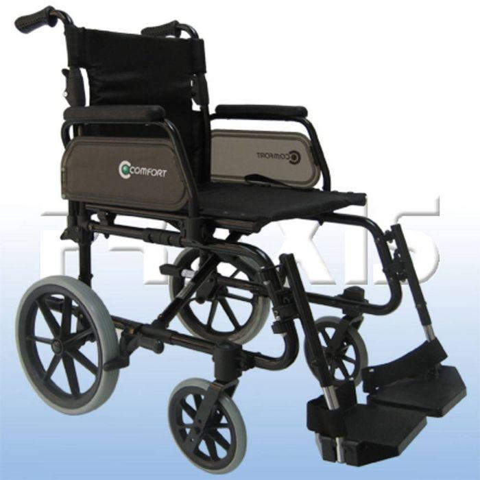 cadeira-de-rodas-praxis-aro-12