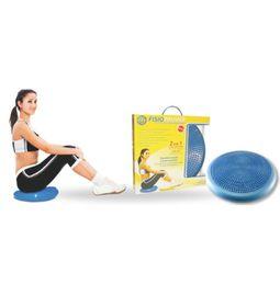 disco-de-equilibrio-fisiopauher-fg-22-orthopauher