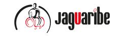 Marca Jaguaribe