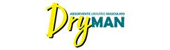 Marca Dryna