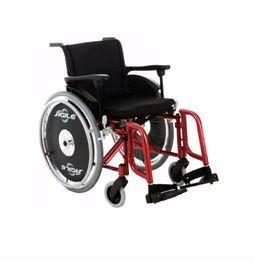 cadeira-rodas-agile