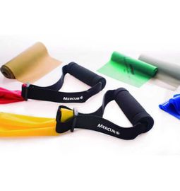 Puxador-para-faixa-elastica-Mercur