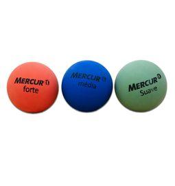 bola-fisiobol-bolas-verde-azul-vermelha-mercur-