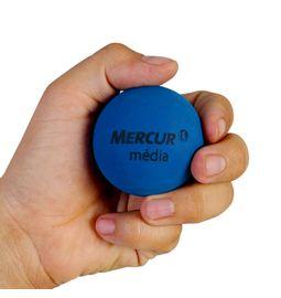 bola-fisiobol-para-exercicios-e-fisioterapia-mercur-