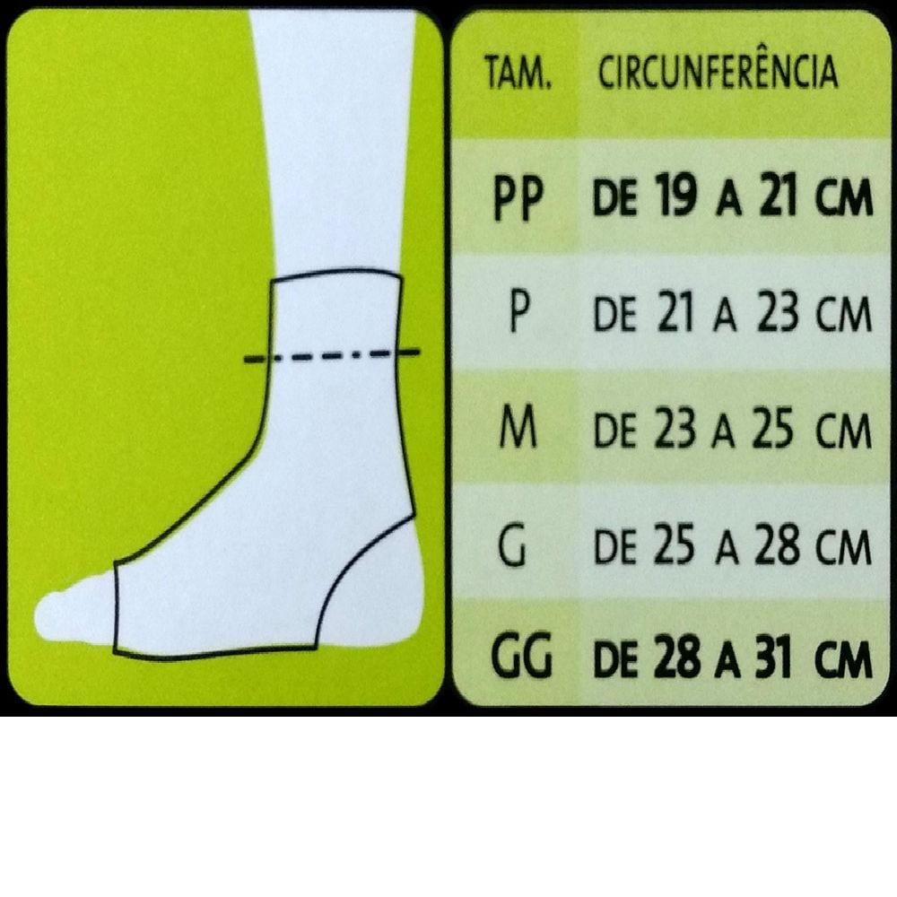 7bcb9c1c3 tornozeleira-esporte-p-bc0045-as-mercur ...