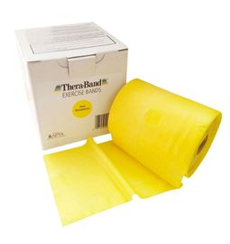 1059382_faixa-elastica-de-resistencia-amarelo-s