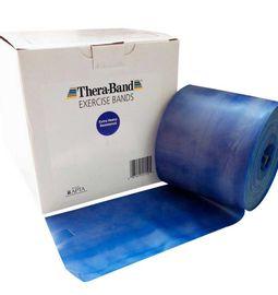 1059397_faixa-elastica-de-resistencia-azul-thera-band--1-