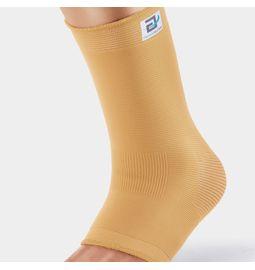 cha954-tornozeleira-elastica-bege--1-