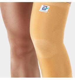 cha951-joelheira-elastica-bege--1-