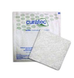 curatec-alginato-de-calcio-e-sodio-placa-10x10---1-