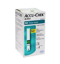 1596_accu-chek_active_reagentes_roche_1--1-