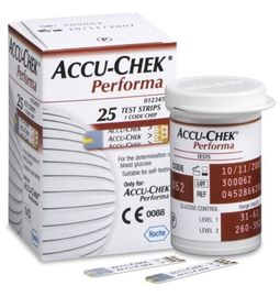 tiras_teste_de_glicemia_accu-chek_performa_c_25_unidades--1-