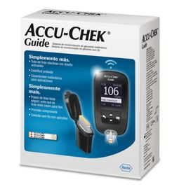 accu-chek-guide-kit-monitor-de-glicemia--1-