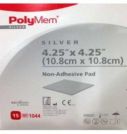 polymem_1044_caixa_--1-