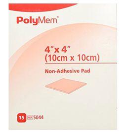 polymem-5044--1-