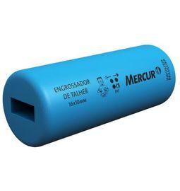 mcr0030-engrossador-de-talher-629--1-