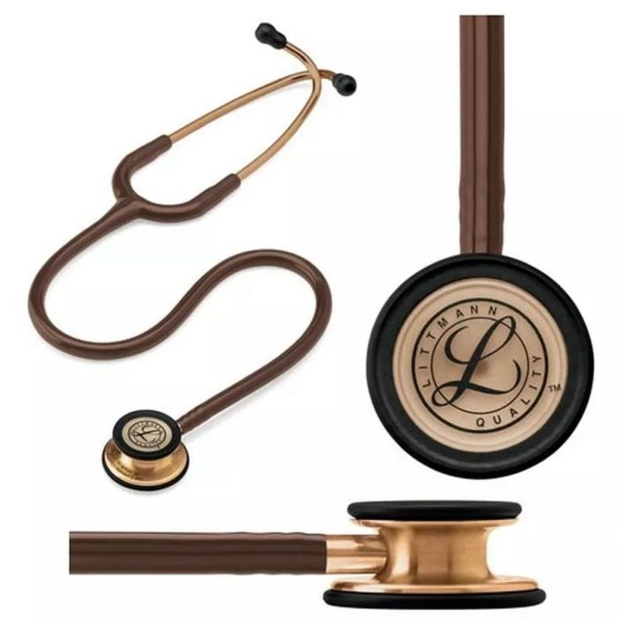 estetoscopio-3m-littmann-classic-iii-chocolate-5--1-